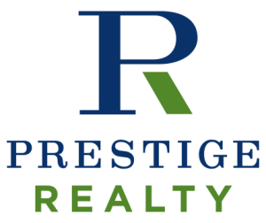 Prestige Realty - Wichita, KS